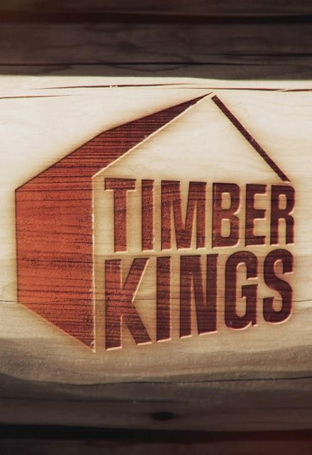 Timber Kings