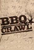 BBQ Crawl