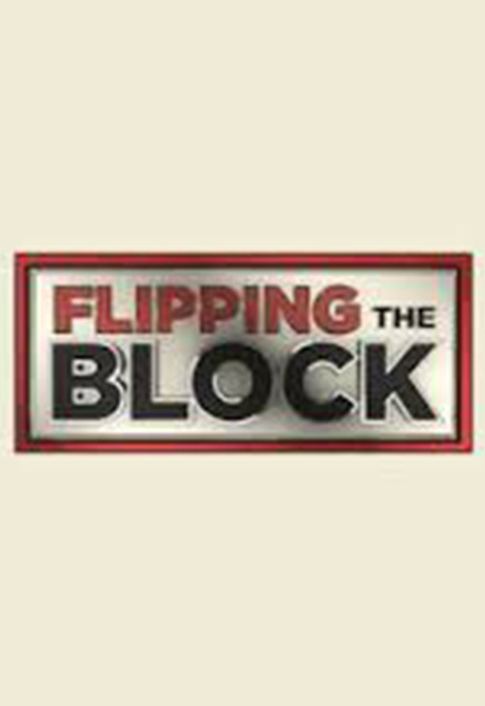 Flipping the Block