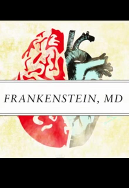 Frankenstein, MD