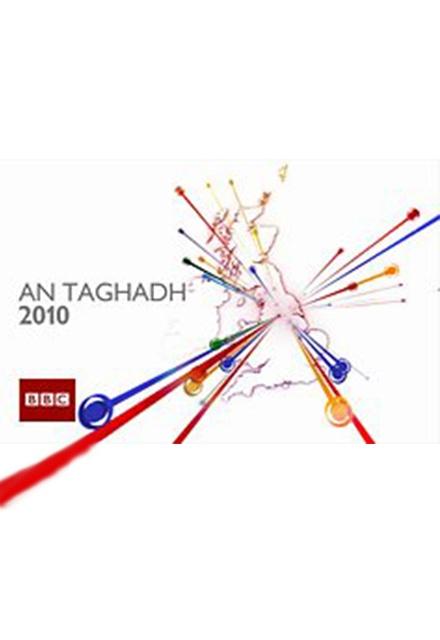 An Taghadh 2010 (Election 2010)