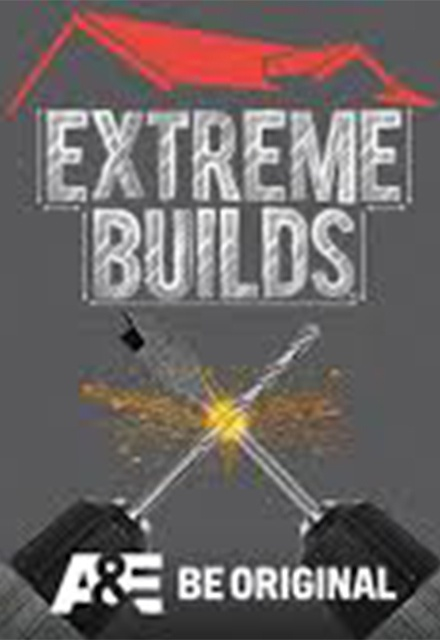 Extreme Builds