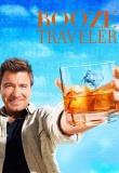 Booze Traveler