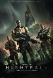 Halo: Nightfall