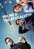 You, Me, and the Apocalypse