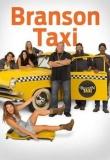 Branson Taxi