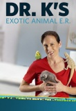 Dr K's Exotic Animal ER