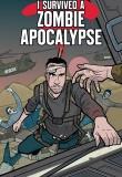 I Survived a Zombie Apocalypse