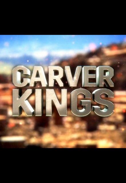 Carver Kings