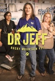 Dr Jeff: Rocky Mountain Vet