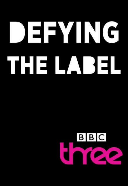 Defying the Label