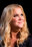 Amy Schumer: Live From the Apollo