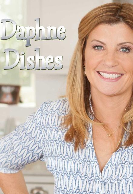 Daphne Dishes