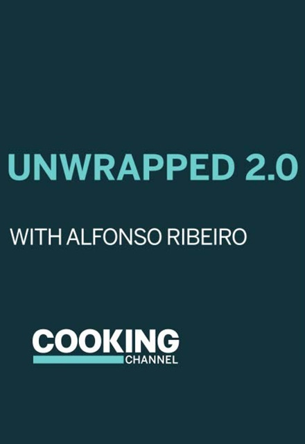 Unwrapped 2.0