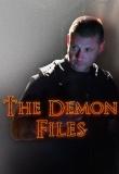 The Demon Files
