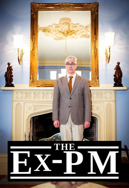 The Ex-PM
