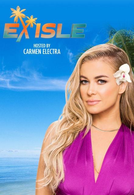 Ex Isle