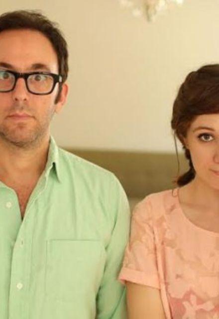 Bad Couple