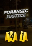 Forensic Justice