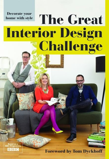 The Great Interior Design Challenge Season 3 Episode 15 Stately Home Sidereel