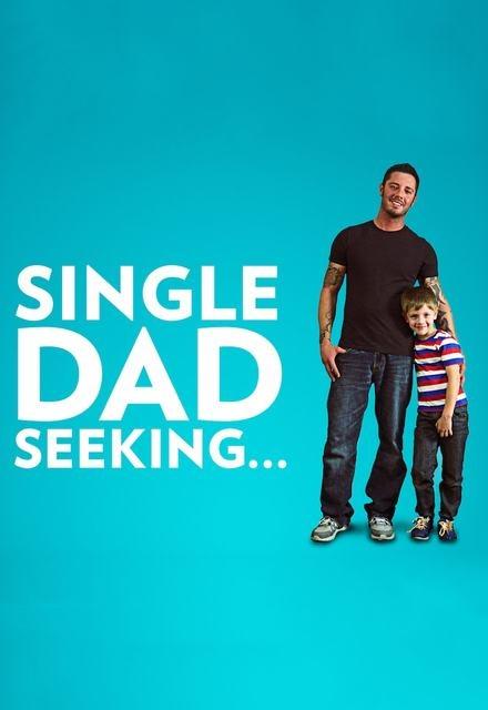Single Dad Seeking - season 1, episode 5: Adventures in
