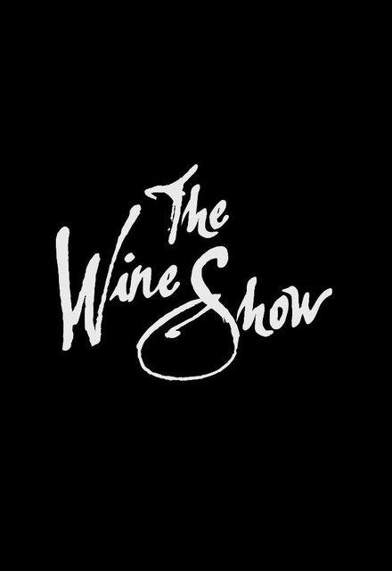 The Wine Show