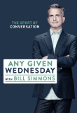 Any Given Wednesday With Bill Simmons