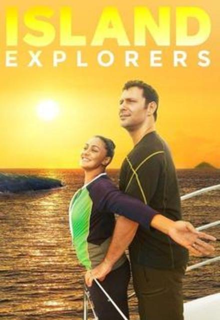 Island Explorers