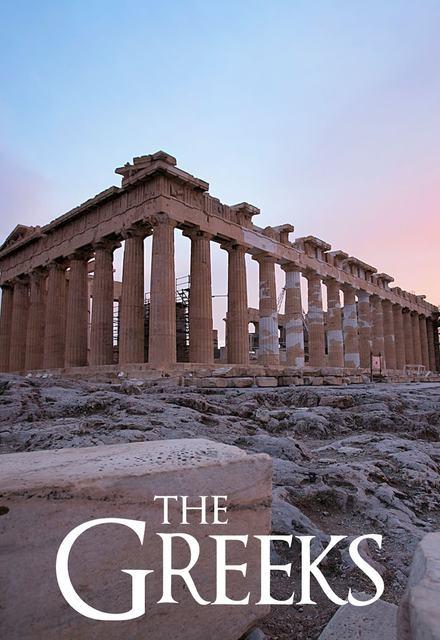 The Greeks