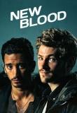New Blood