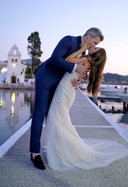 Million Dollar Listing New York: Ryan's Wedding