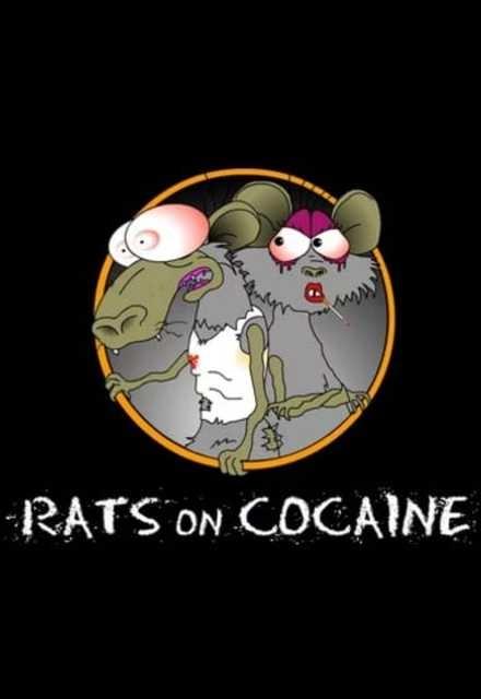 Rats on Cocaine