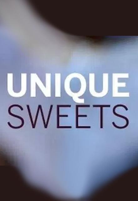 Unique Sweets