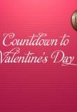 Hallmark Countdown to Valentine's Day