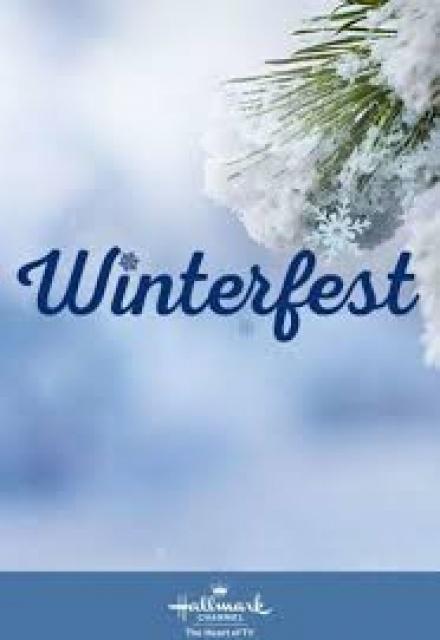 Hallmark Winterfest