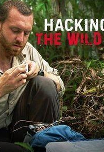 Hacking the Wild