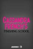 Cassandra French's Finishing School