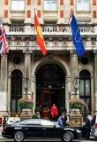 A Very British Hotel
