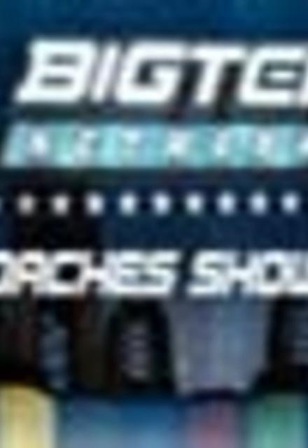 Coaches Show