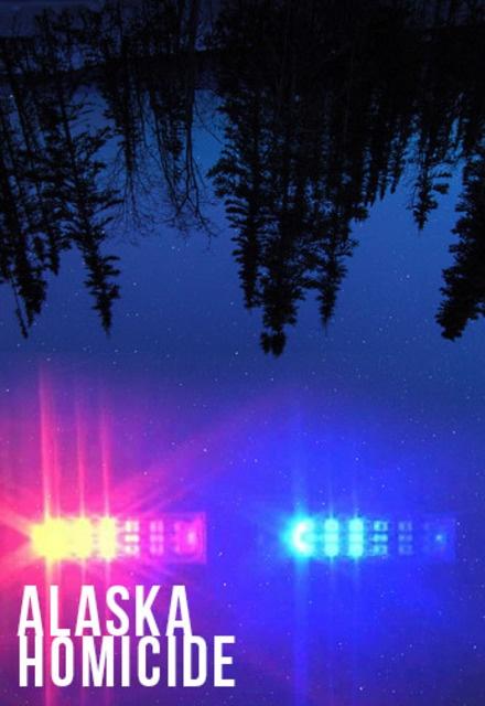 Alaska Homicide