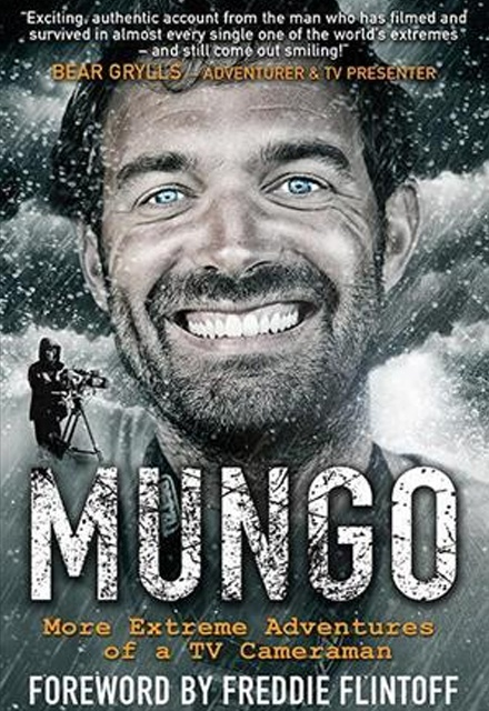 Expedition Mungo