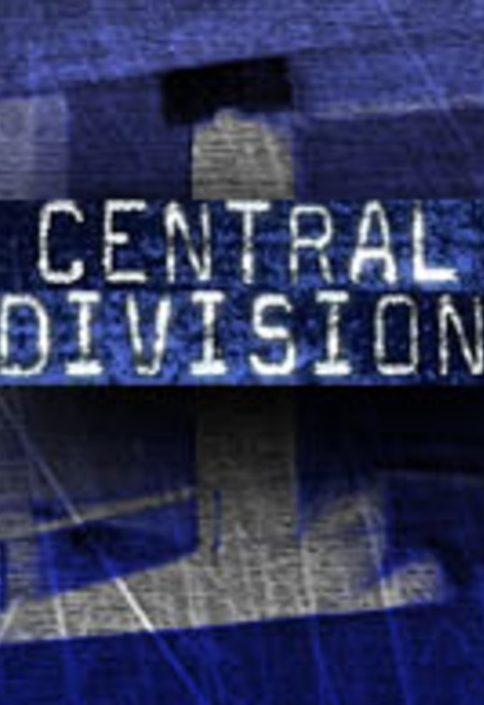 Central Division - The Series