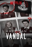American Vandal