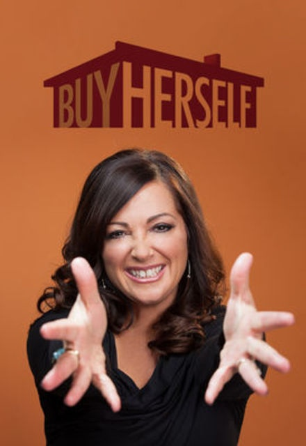 Buy Herself