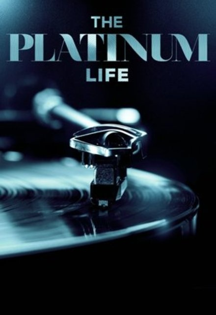 The Platinum Life