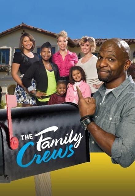 The Family Crews