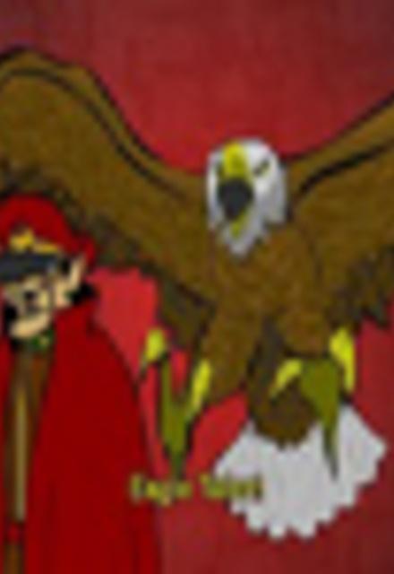 Eagle Talon