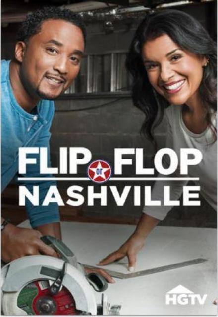 Flip or Flop: Nashville