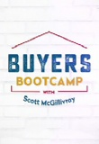 Buyers Bootcamp With Scott Mcgillivray