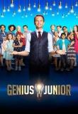 Genius Junior